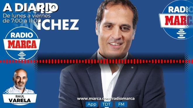 """David Snchez: """"J'en ai un peu marre du patriotisme provincial espagnol""""  - Euro 2020"""