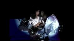 Bohemian Rhapsody es la canción más escuchada y transmitida del siglo XX