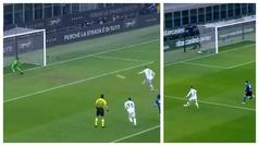 Dos goles para convertirse en leyenda: Cristiano ya es el máximo goleador de la historia del fútbol