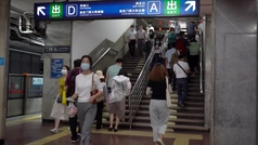 La pandemia de coronavirus roza el millón de fallecidos a nivel mundial