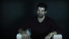 Entrevistamos a Miguel Ángel Muñoz, protagonista de 'EL Crack Cero'
