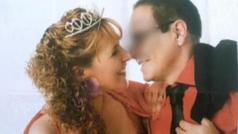 Reconstruyen el último crimen de 'la viuda negra' de Alicante