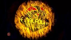 La película fantasma de las semifinales de la Euroliga: ¿una de miedo?