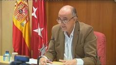 Madrid abrirá sus estaciones de esquí