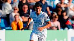 El PSV consigue su primer triunfo del año con Erick Gutiérrez de titular