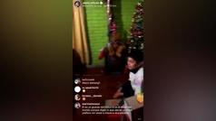 La respuesta viral de un niño a Alexis Sánchez: ?¿Si no hay que beber ni fumar, qué pasa con Arturo Vidal??