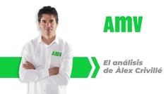 Álex Crivillé analiza el Gran Premio de España 2020