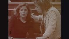 ?Guerra sucia? en las primarias del PP con un vídeo que ataca a Soraya Sáenz de Santamaría