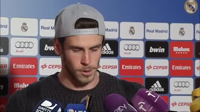 Chelsea star admits concern over Eden Hazard's future