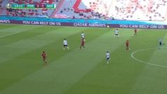 Eurocopa 2020: resumen y goles del Portugal 2-4 Alemania