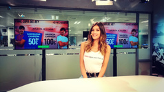 Megacuota Barcelona vs Valencia: Gana hasta 100 euros en apuestas