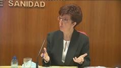 Madrid tendrá cabalgatas de Reyes en zonas acotadas, público sentado y aforo del 50 por ciento