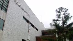 30 rastreadores tratan de frenar los nuevos brotes en Canarias
