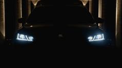Cuenta atrás para la presentación del Skoda Octavia 2020