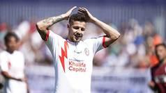LaLiga 123 (J40): Resumen y goles del Rayo Majadahonda 0-0 Córdoba