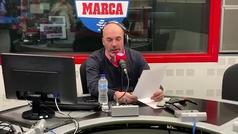 Varela Dice Lo Que Piensa (29/09/20)