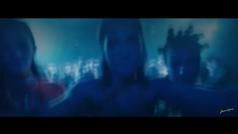 Dua Lipa lanza un vídeo de su nuevo sencillo, 'Don't Start Now'