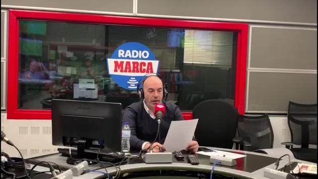 Varela Dice Lo que Piensa (18/02/20)