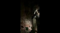 Venecia sufre sus peores inundaciones del último medio siglo