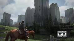 'El mejor sitio para jugar': Sony repasa los lanzamientos de PS4 para 2020