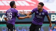 La Banda El Recodo será el patrocinador del Mazatlán FC