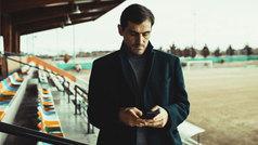 """Iker Casillas y su salida del Real Madrid: """"Ambos nos equivocamos"""""""