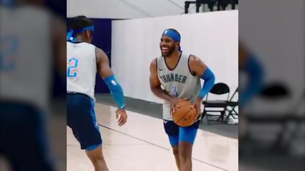 Vuelve el mejor baloncesto del mundo