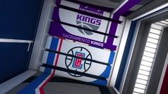 Resumen de la NBA: Westbrook y Harden hacen de las suyas en Utah