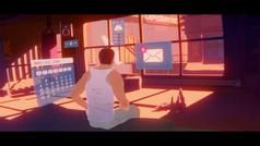 Foreclosed - Golden JoyStick Awards Trailer