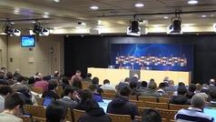 """Zidane: """"Nos han faltado 10 minutos más de concentración, nuestro partido fue bueno"""""""