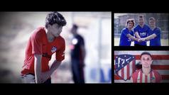 Barcelona, Real Madrid y Atlético: ¿Qué equipo pinta mejor?