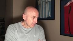 Maldini analiza la primera jornada: la mejor selección, la gran decepción, un '10' al VAR...