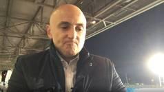 """Maldini, sobre el Real Madrid-Valladolid: """"Victoria sin brillo con Isco de mediapunta"""""""