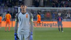 Copa Asia (octavos de final): Resumen y goles del Tailandia 1-2 China
