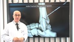 La lesión de Hazard explicada por el doctor Ripoll