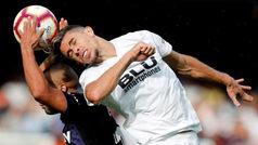 LaLiga (J9): Resumen y goles del Valencia 1-1 Leganés