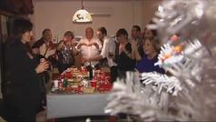 Gobierno y comunidades autónomas cierran hoy el plan de seguridad de Navidad