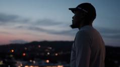 Still KD: El documental sobre Kevin Durant