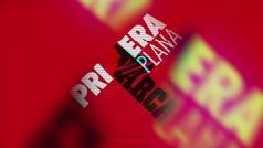 Primera Plana - LaLiga mundial