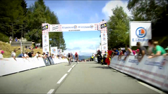 Resumen - Etapa 12 - Tour de France 2019