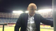 """El análisis de Maldini: """"Griezmann empieza a disfrutar y puede ser decisivo en Champions"""""""