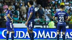 La Asamblea de Dueños decidiría si Veracruz se queda en la Liga MX