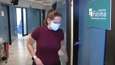 El miedo a un contagio por COVID-19 causa un descenso en las consultas de otras patologías