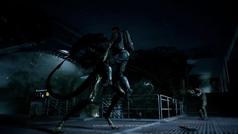 Aliens: Fireteam Tráiler Oficial