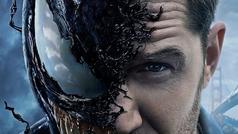 Dan a conocer el tercer tráiler de Venom
