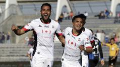 Lobos remonta al Querétaro y compromete el puesto de Rafael Puente