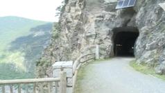 La Vuelta estrenará 'sterrato' en Andorra
