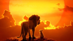 El Rey León estrena un nuevo tráiler