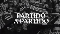 """Leiva y Sabina dedican un tema benéfico a la afición del Atleti: """"partido a partido"""""""