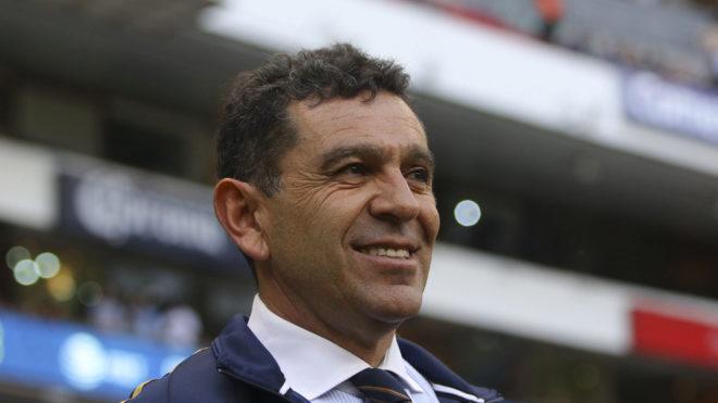 Necaxa avanza a octavos de final en Copa MX